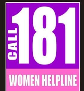 181-Amd-Women Help-યુવતી