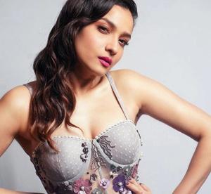 Ankita lokhande-ફિલ્મ