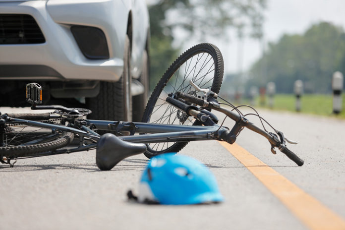 CYCLE-ACCIDENT-શાપર