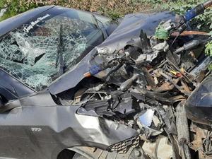 Rajula-Accident-અકસ્માત