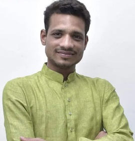 bharuch-bjp-mantri-ભાજપ