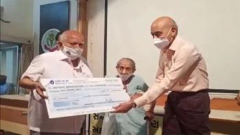 defence-donation-bhavnagar-ભાવનગર
