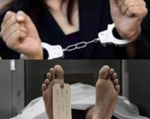 maharashtra-wife-husbend-murder-પતિ