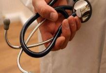 પથરીના દર્દીની ડોકટરે કિડની કાઢી...!!