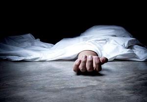 Sick Girl Dead in Surat-કફર્યૂ