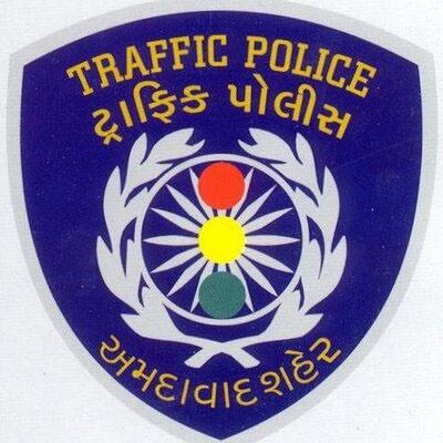 જમાલપુર-ટ્રાફિક-પોલીસ