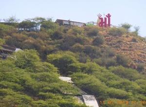 chotila-temple-રોપ-વે