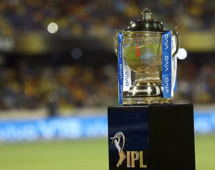 IPL રદ