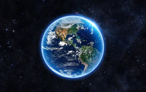પેટન્ટના મુદ્દે દુનિયા