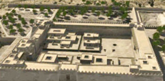 ગુજરાતનું પાંચ હજાર વર્ષ જુનું 'સ્માર્ટ સીટી'ને વૈશ્વિક ધરોહરમાં સ્થાન