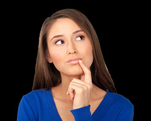 આપણે લોકોને સાચું કહેવું કે સારું કહેવું ?