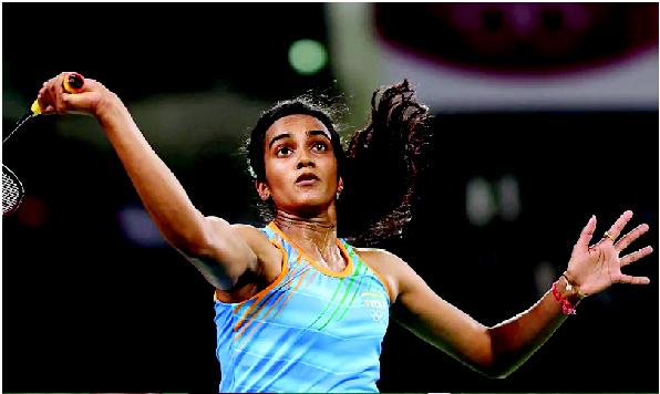 ટોક્યો ઓલમ્પિકમાં ભારત મેન હોકી ટીમનો ફાઇનલમાં પ્રવેશ..!
