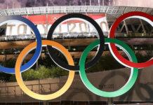 ટોકિયો ઓલિમ્પિકમાં ભારતીયો ખીલી ઉઠયા