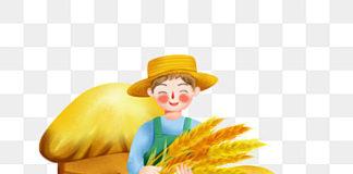 અમદાવાદના ગ્રામ્ય ખેડૂતોમાં ખુશીનો માહોલ