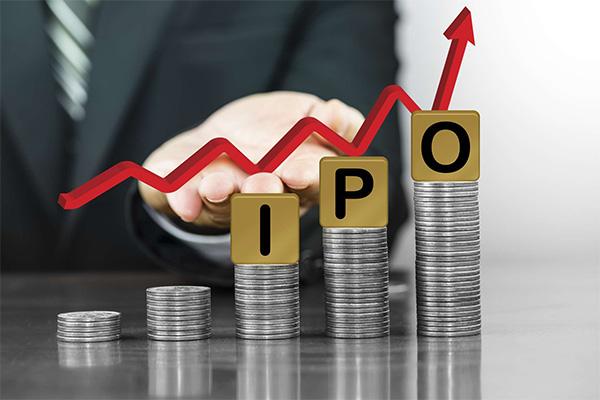 બે દિવસ પછી નવા સપ્તાહમાં ત્રણ IPO ઇસ્યુ થસે