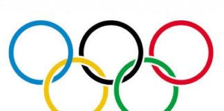ટોક્યો ઓલમ્પિક પર લાગી શકે છે કોરોનાનું ગ્રહણ