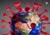 રાજકોટમાં કોરોનાએ માથુ ઉચકતા આરોગ્ય તંત્રમાં દોડધામ