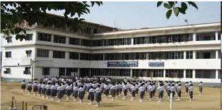 ગુજરાતમાં શાળા શિક્ષણનો સોનેરી સૂર્ય પ્રગટ થવાની તૈયારી