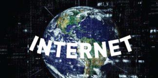 બ્રકીંગ ન્યુઝ ઇન્ટરનેટ સેવા થઇ બંધ...!