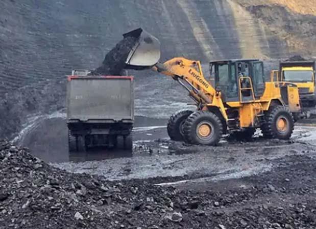 હવે દરેક દિવસે કોલસાનું 20 લાખ ટન ઉત્પાદન